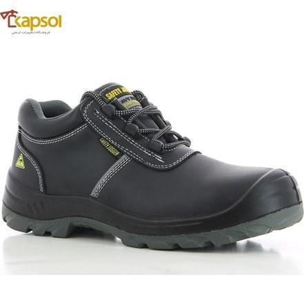 کفش ایمنی Safety Jogger مدل AURA