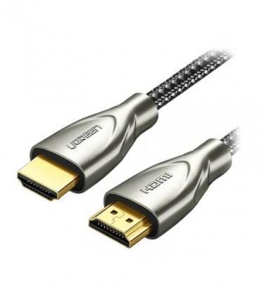 تصویر کابل 2.0 HDMI یوگرین HD131
