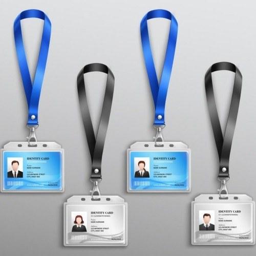 عکس کارت پرسنلی و شناسایی pvc  کارت-پرسنلی-و-شناسایی-pvc