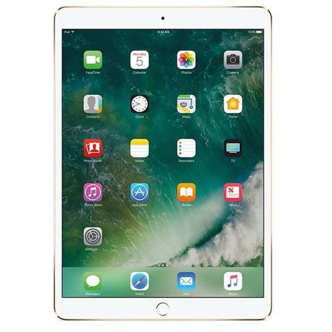 تبلت اپل iPad Pro 2017 سایز 10.5 اینچ با ظرفیت 64 گیگابایت Wi-Fi | تبلت اپل iPad Pro 2017 سایز 105 اینچ