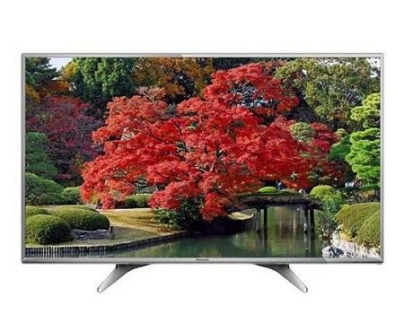 تصویر تلویزیون ال ای دی هوشمند پاناسونیک مدل 49DX650R سایز 49 اینچ تلویزیون پاناسونیک TH-49DX650R Smart LED TV 49 Inch