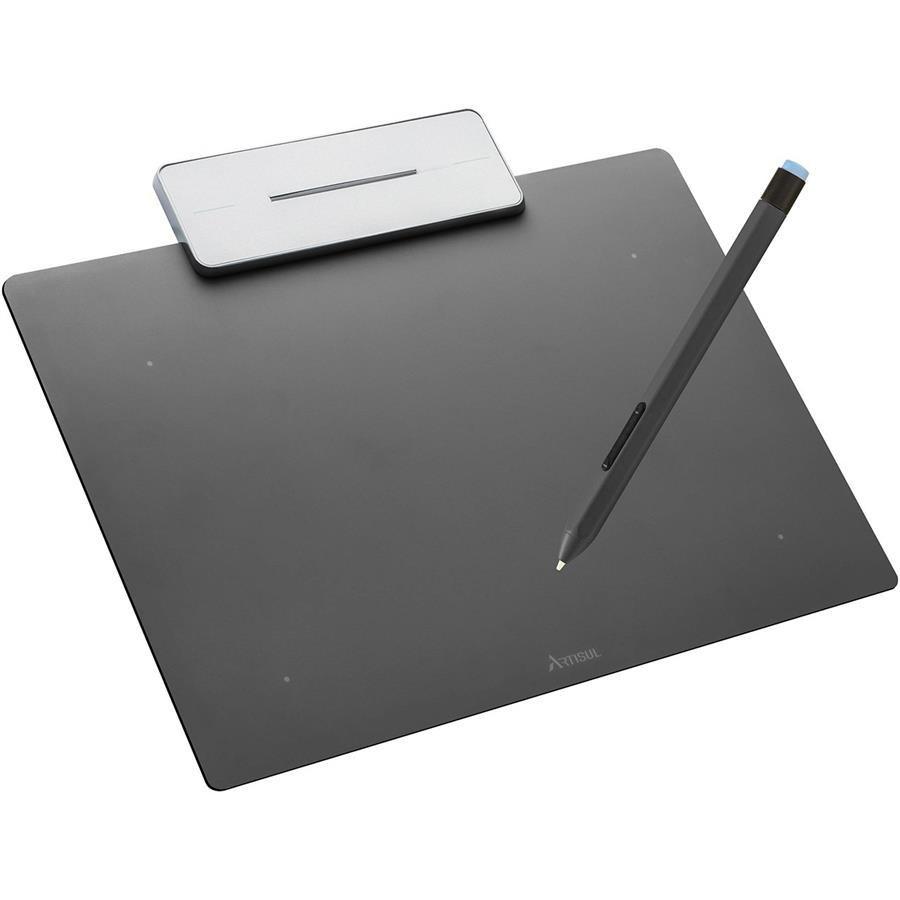 قلم نوري آرتيسول مدل Artisul Pencil سايز کوچک
