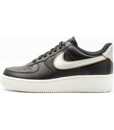کفش مخصوص پیاده روی زنانه نایک مدل Nike Air Force 1' 07 Metallic