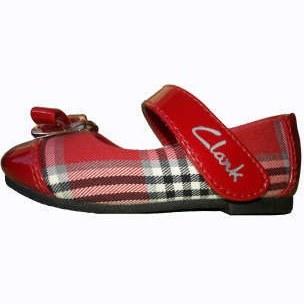 عکس کفش دخترانه کد B_221             غیر اصل  کفش-دخترانه-کد-b_221-غیر-اصل