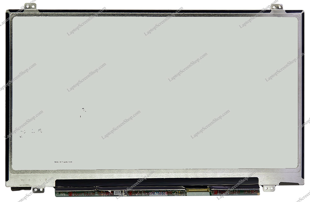 main images ال سی دی لپ تاپ فوجیتسو Fujitsu LifeBook A544