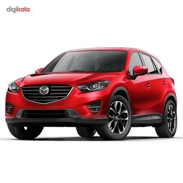 img خودرو مزدا CX-5 Maxx Sport 2.0 اتوماتيک سال 2016 Mazda CX-5 Maxx Sport 2.0 2016 AT