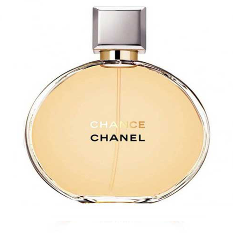 CHANEL Chance Edt 100ml W