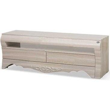 میز تلویزیون متین مدل R808