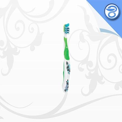مسواک کودک اورال بی ۸ سال Oral B Baby ToothBrush