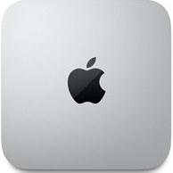تصویر کامپیوتر کوچک اپل مدل 2020 Mac Mini CTO M1-16-1TB