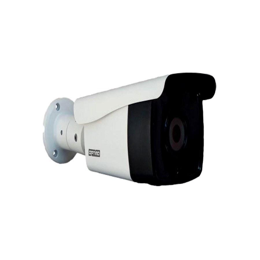 main images دوربین مداربسته بولت اپتینا مدل KAVARIA200ALF-EL