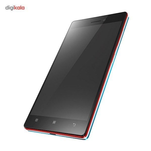 img گوشی لنوو Vibe X2 Pro | ظرفیت 32 گیگابایت Lenovo Vibe X2 Pro | 32GB