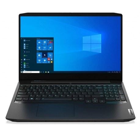 لپ تاپ لنوو مدل GAMING3 I5