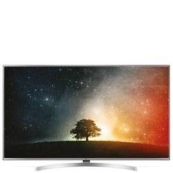 تصویر تلویزیون ۴۹ اینچ ال جی مدل UK77000GI LG TV 49UK77000GI