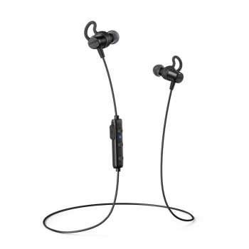 عکس هدفون بلوتوثی انکر مدلA۳۲۳۶ SoundBuds Surge Anker A3236 SoundBuds Surge Bluetooth Headphones هدفون-بلوتوثی-انکر-مدلa3236-soundbuds-surge