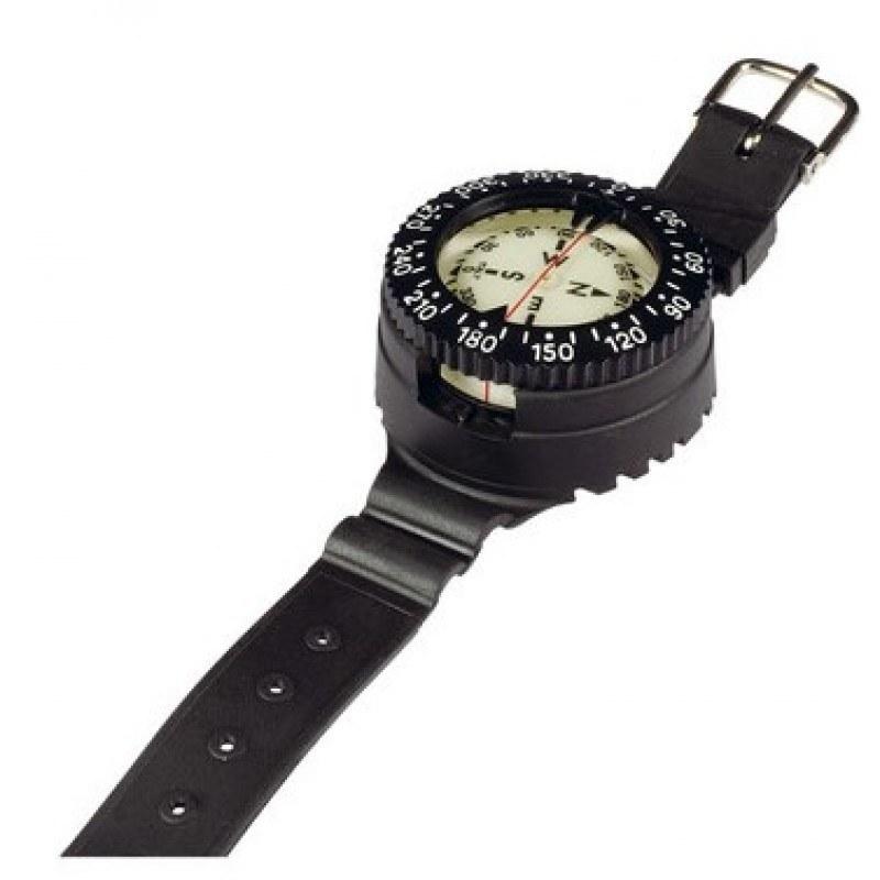 عکس قطب نما غواصی Mares - Mission 10 Wrist Compas  قطب-نما-غواصی-mares-mission-10-wrist-compas