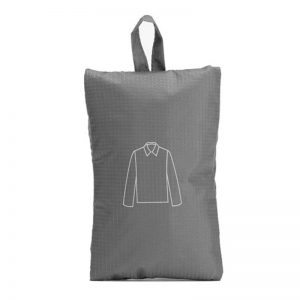 image کاور مناسب لباس شیائومی Xiaomi RunMi 90 Points Waterproof Bag