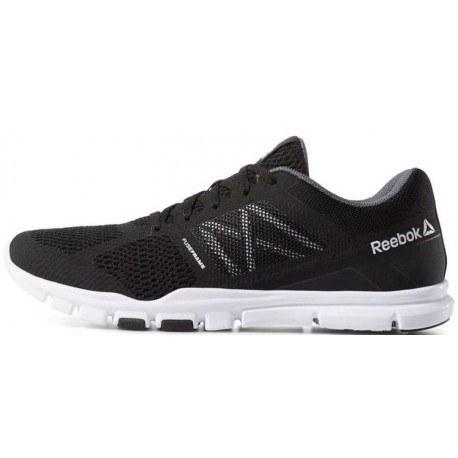 کفش رانینگ مردانه ریباک مدل Reebok Yourflex Train 11