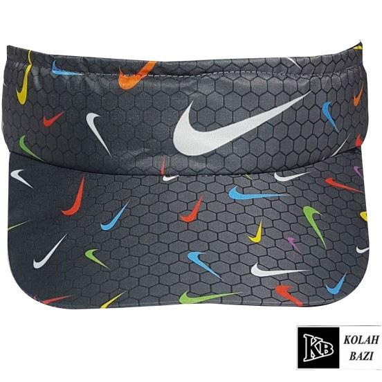 تصویر نقاب مدل Nike Mask Nike n06