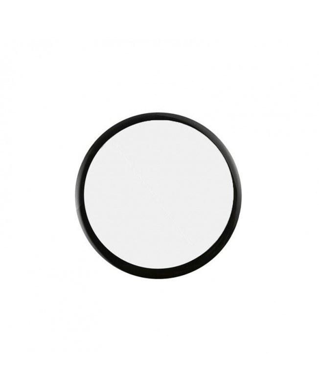 تصویر محافظ صفحه نمایش ساعت ایمیلب   Imilab KW66 45mm