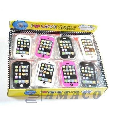 main images پاکن موبایل کوچک