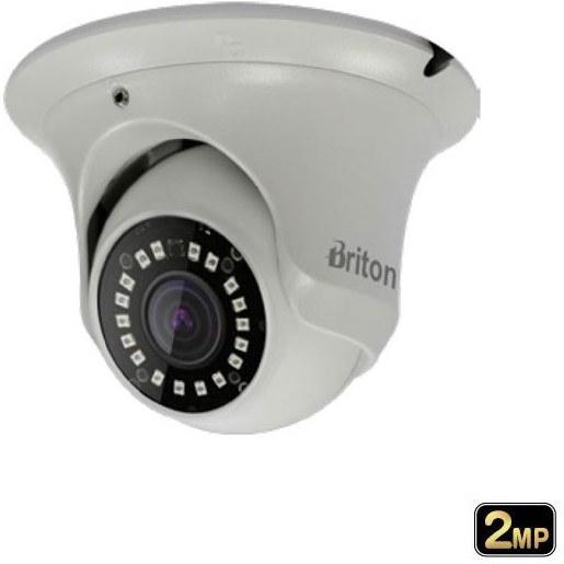 تصویر دوربین دام آنالوگ برایتون مدل UVC74D83