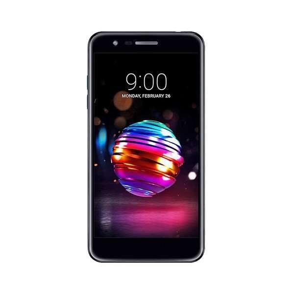 تصویر گوشی موبایل ال جی LG K11 Plus - A ا LG K11 Plus 32GB Dual Sim LG K11 Plus 32GB Dual Sim