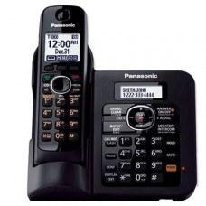 تلفن بی سیم پاناسونیک مدل 3821 بی ایکس