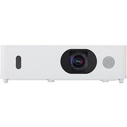 ویدئو پروژکتور هیتاچی / مکسل Hitachi / Maxell MC-WX5501 روشنایی 5200 لومنز، رزولوشن 1280x800