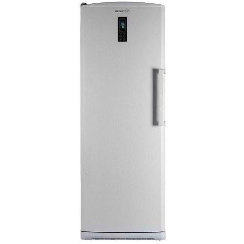 فریزر تک کمبی گراند Grand FR23B   رنگ سفید چرمی Grand Freezer
