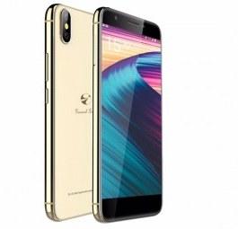 GLX General Luxe X | 8GB | گوشی جی ال ایکس جنرال لوکس ایکس | ظرفیت 8 گیگابایت