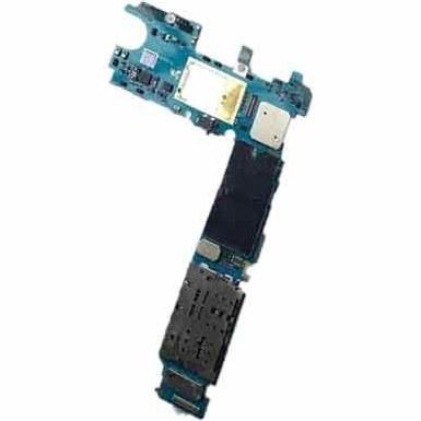برد گوشی سامسونگ BOARD SAMSUNG A7 2016