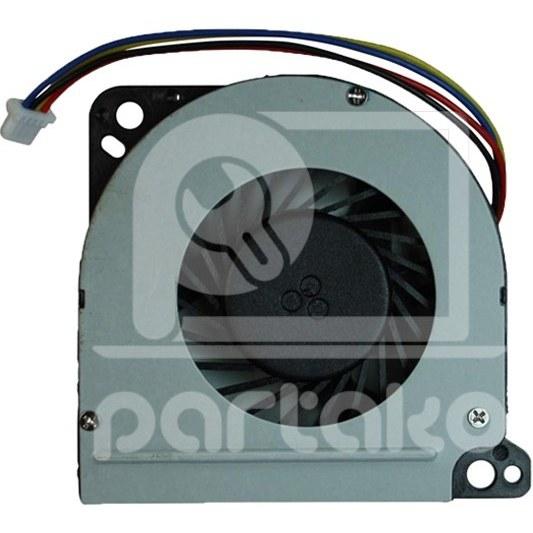 تصویر فن لپ تاپ توشیبا Laptop Fan Toshiba Portege R830
