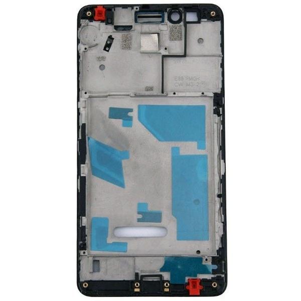 تصویر قاب و شاسی گوشی موبایل هواوی مدل Honor 5X Huawei Honor 5X Chassis Frame