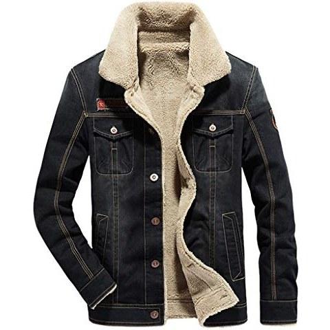 پیراهن جیب پیراهن جیب زمستانی پیراهن نخی پیراهن جین با شلوار جین با شلوار جین را شستشو دهید