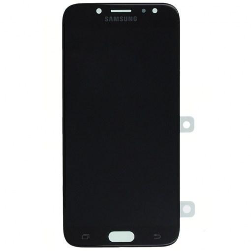 Samsung Galaxy J7 Pro 2017 - J730 Touch + LCD