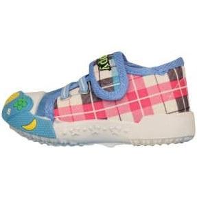 کفش راحتی بچه گانه مدل qr02