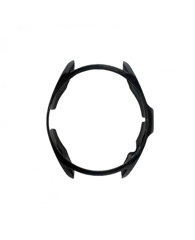 تصویر کاور ژله ای مناسب برای ساعت هوشمند سامسونگ Galaxy Watch3 41mm
