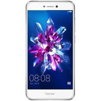 گوشی موبایل آنر مدل 8 Lite PRA-LA1 دو سیم کارت | Honor 8 Lite PRA-LA1 Dual SIM Mobile Phone