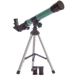 تلسکوپ مدل 170f40 |