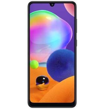 تصویر گوشی سامسونگ A31 | حافظه 128 رم 6 گیگابایت Samsung Galaxy A31 128/6 GB