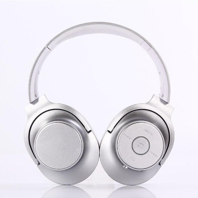 هدفون وایرلس جی بی ال مدل Jbl St8 Headphone wireless