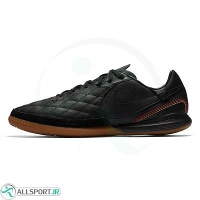 کفش فوتسال نایک تمپو ایکس فاینال Nike TiempoX Finale 10R IC AQ2201-007