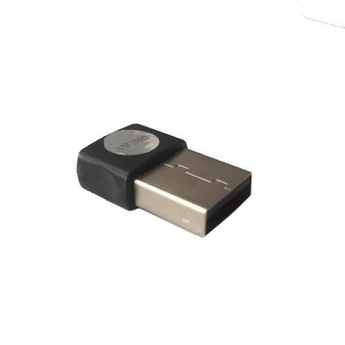 عکس کارت شبکه بیسیم آنتن دار USB Wifi 300M دانگل وای فای  کارت-شبکه-بیسیم-انتن-دار-usb-wifi-300m-دانگل-وای-فای