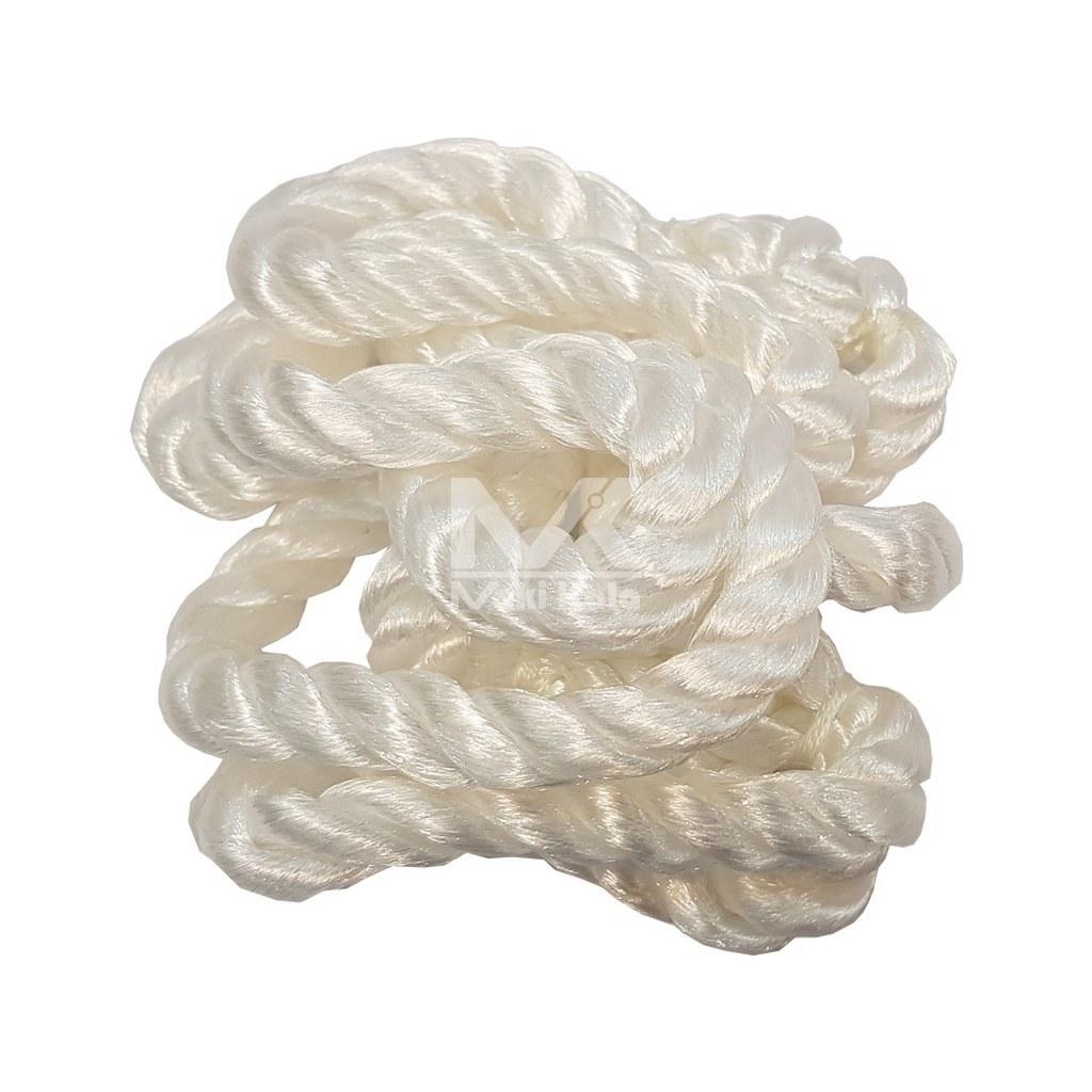 طناب زایمان ایرانی  