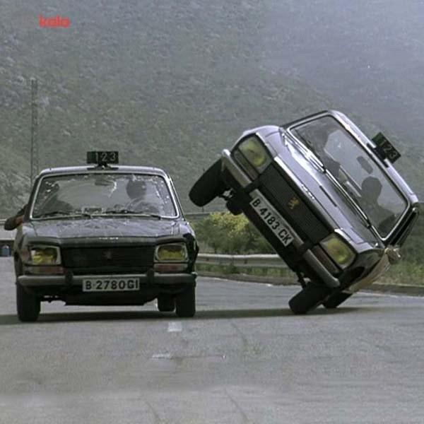 عکس خودرو پژو 504 GL دنده ای سال 1973 Peugeot 504 GL 1973 MT خودرو-پژو-504-gl-دنده-ای-سال-1973 12