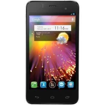 عکس گوشی آلکاتل وان تاچ استار 6010X | ظرفیت 4 گیگابایت Alcatel One Touch Star 6010X | 4GB گوشی-الکاتل-وان-تاچ-استار-6010x-ظرفیت-4-گیگابایت
