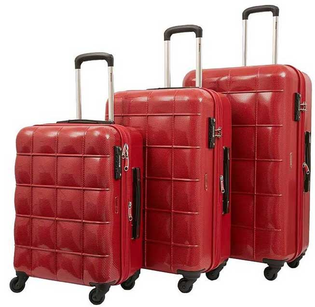 عکس چمدان اکولاک مدل Square سایز متوسط  چمدان-اکولاک-مدل-square-سایز-متوسط
