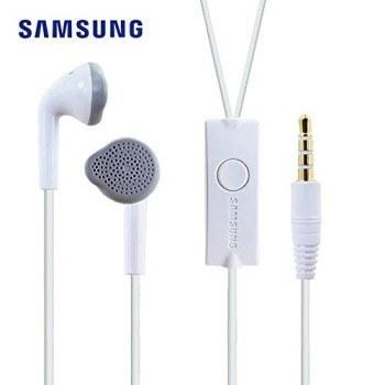 تصویر هندزفری اورجینال گوشی Samsung Galaxy A10s Samsung Galaxy A10s