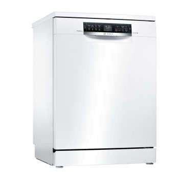ماشین ظرفشویی سری 6 بوش مدل SMS68TW02B - ویژه جشنواره بوش